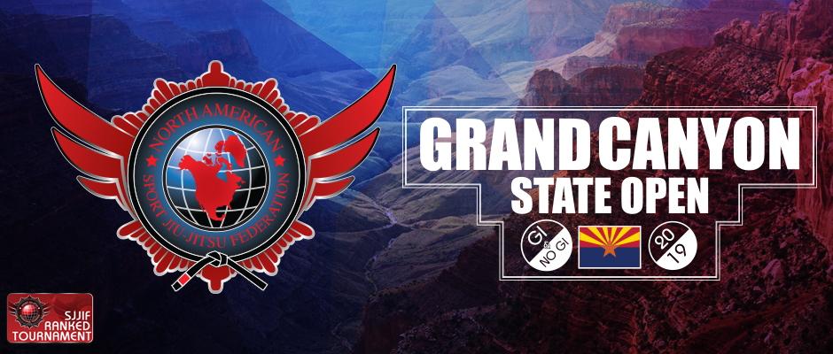 2019-grand-canyon-FBbanner