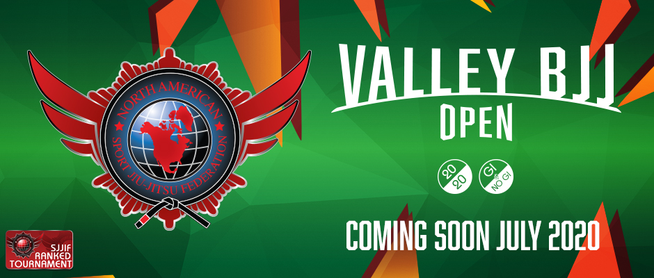 2020-valley-bjj-FBbanner
